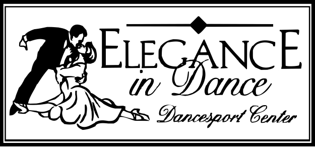 Terry Cavanaugh's Elegance in Dance